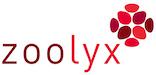 Zoolyx Logo